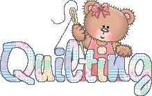 Image result for quilter clipart