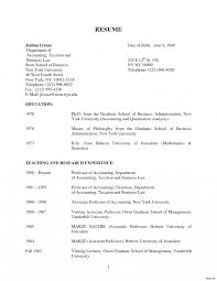 Management Accountant Resume Sample Accounting Resume Examples Lovely Accountant Template Sample Cpa 21
