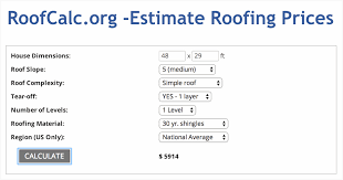 Roof Quotes New Metal Roofing Quotes Buy Roofing Calculator Estimate Roof