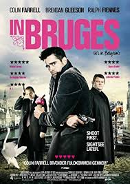 in bruges movies i just watched for the first time  in bruges