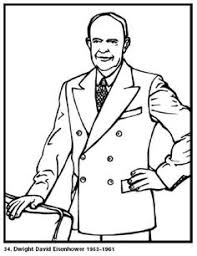 Small Picture Gerald Ford Biography Facts Pictures and Coloring pages Free