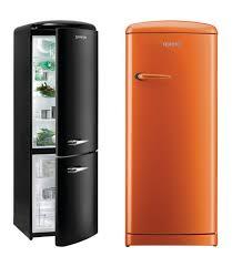 apartment sized refrigerator. Retro Refrigerators | Refrigerator, Apartment Size Sub Zero Refrigerator Sized N