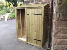 ... Log Storageed The Leeds Store Quality Hand Made Stores And Coal Bunkers  Planseds Scotland Cabin Portable ...