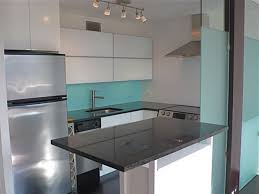 Small Kitchen Interior Small House Kitchen Interior Design