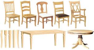 unfinished furniture denver unfinished furniture beautiful unfinished dresser