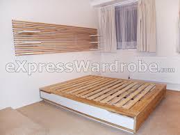 ikea bedroom furniture uk. IKEA Mandal Storage Bed Ikea Bedroom Furniture Uk M