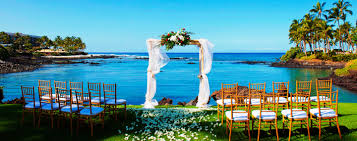 weddings in big island, hawaii hilton waikoloa village hotel Wedding Ideas In Hawaii discover the perfect setting for romantic escapes, weddings, honeymoons and more at hilton waikoloa village learn more about our hawaii wedding packages wedding anniversary ideas in hawaii