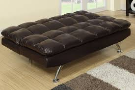 Twin Bed Sofa Sleeper As Well As Interesting Twin Bed Sofa (View 18 of 20