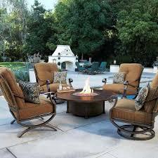 outdoor furniture dallas contemporary outdoor furniture modern contemporary patio