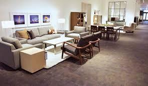 furniture like room and board. ny home furniture store new york like room and board