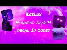 Welcome Purple Roblox Welcome To Bloxburg Aesthetic Purple Id Codes