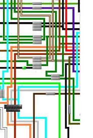 1980 honda cb125s wiring diagram honda motorcycle wiring diagrams Honda Cb 125 Rs Wiring Diagram honda cb750f cb750k cb750c wiring circuit diagrams 1980 honda cb125s wiring diagram honda cb750f 1979 1980 CB Speaker Wiring Diagram