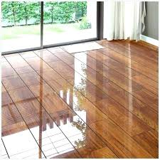 high gloss laminate flooring black white lam