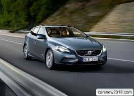 2018 volvo v40. perfect volvo 20182019 volvo v40 with 2018 volvo v40