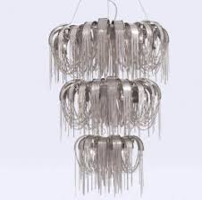 <b>Бра Crystal Lux HEAT</b> AP2 Купить в Екатеринбурге по цене 29800 ...