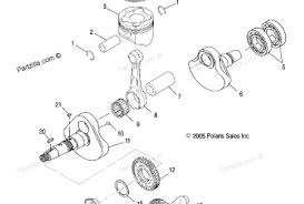 wiring diagram polaris 700xp cooling system wiring diagram 2011 polaris ranger wiring diagram 2011 image about wiring