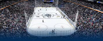 DI Men's Ice Hockey Tickets   NCAATickets.com