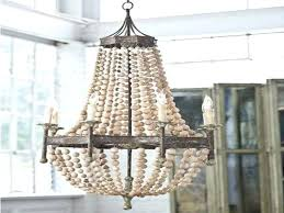 driftwood chandelier wood bead chandelier casual elegance dramatic and distinctive driftwood chandeliers south africa