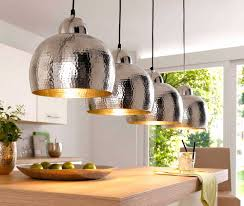 Esszimmer Lampe Modern Wohndesign