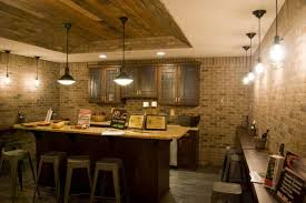 Full Size of Bar:beautiful Wall Bar Ideas Designlsm Created New Interior  And Brand New ...