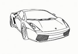 With more than nbdrawing coloring pages race car, you can have fun and relax by coloring drawings to suit all tastes. Free Printable Race Car Coloring Pages Coloring Home