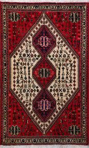 authentic persian rug abadeh rug rugs los angeles by authentic persian rugs oldcarpet