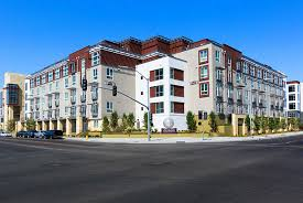 2 Bedroom Apartments For Rent In San Jose Ca Impressive Decoration