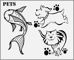 Awesome Lol Cat Lol Lol Dolls Coloring Pages Also Free Lol Coloring