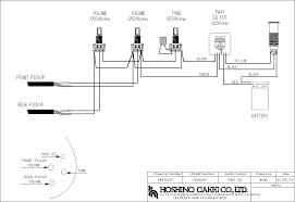 ibanez ergodyne wiring diagram ibanez image wiring ibanez ergodyne edb500 wiring diagram needed talkbass com on ibanez ergodyne wiring diagram