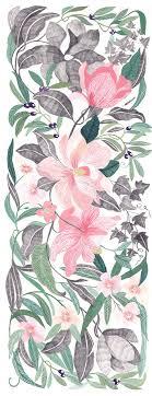 Design Malin Gyllensvaan Malin Gyllensvaan Jennifer Nelson Artists