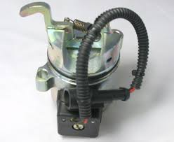 160 deutz diesel electronic shutoff solenoid selection foley for more information on deutz engines and how to maintain them take a look at some of our other tech tips including tech tip 13 leaking deutz deere