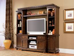 drawing room furniture images. Drawing Room / Tv Cabinets Furniture Images G