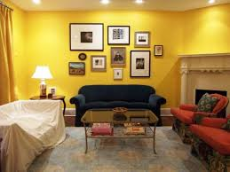 Small Picture Decor Paint Colors For Home Interiors Immense Painting Ideas With