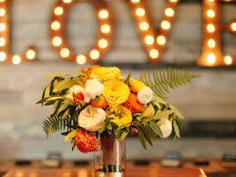 4 rustic wedding venues in michigan
