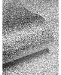 textured sparkle glitter effect