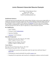 How To List Degree On Resume Example How To Write Associates Degree On Resume Perfect Resume Format 17