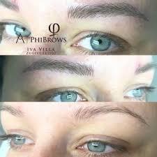 Permanentní Makeup Liberec Salonvilla