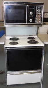 range microwave combo. Interesting Range With Range Microwave Combo