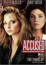 watch the accused putlocker the accused 1988