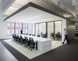 google office image gallery. Collection Office Interior Design Ideas Global Architecture Firm Nbbj Has Recently Developed And Moved Into A Google Image Gallery