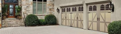 henderson garage doorHenderson Garage Doors  Baytown TX US 77520