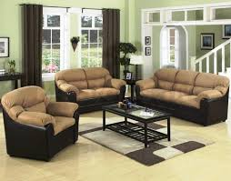 Living Room Sets Under 500 Living Room Cheap Living Room Sets Under 300 Within Admirable