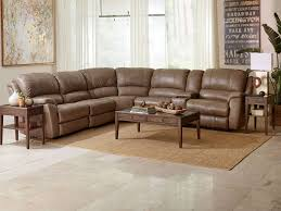bassett furniture sectional furniture stores in memphis custom bedroom furniture ashley home furniture