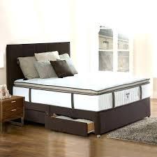 mattress in a box costco. Twin Mattress Set Box At Sale Costco Gel Memory Foam For Amazing House Bed In A Design 4 Full Queen Mattres O