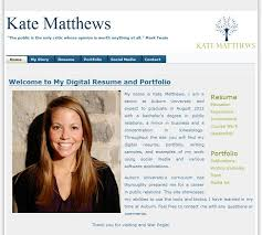 Fall 2011 Auburn Pr Student Digital Resumes And Portfolios – Prprospects