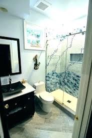 beach bathroom rugs ocean themed bathroom sets beach themed bathroom beach bathroom decor sea theme bathroom