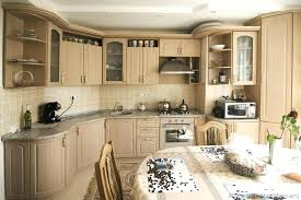 white washed oak kitchen cabinets white oak kitchen cabinets s refinish white washed oak kitchen cabinets