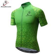 Ropa ciclismo <b>2018 Pro team short</b> sleeve Jersey Summer blue ...