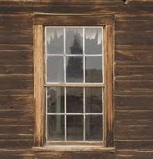 window texture. Old House Windows Window Texture 2