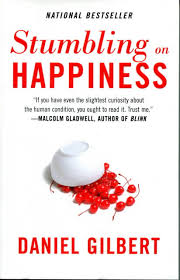 books that will change how you see the world mark manson stumbling on happiness zpb6